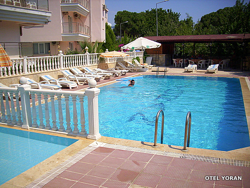 pool-havuz2