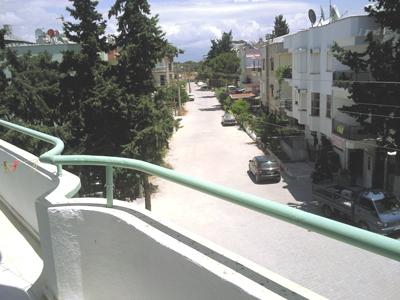 oge-apart-balkony