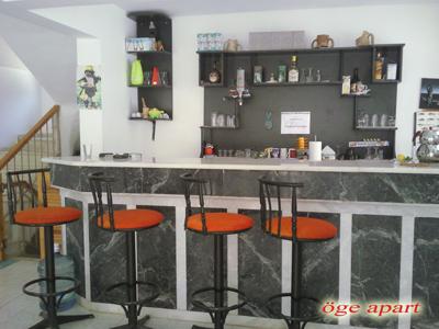 oge-apart-lobby-bar