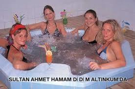 sultan-ahmet-hamam-jakuzi1