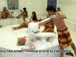 sultan-ahmet-hamam-kese2