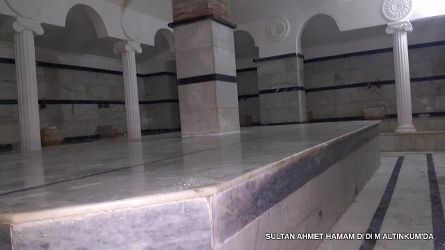 sultan-ahmet-hamam2