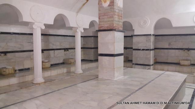sultan-ahmet-hamam22
