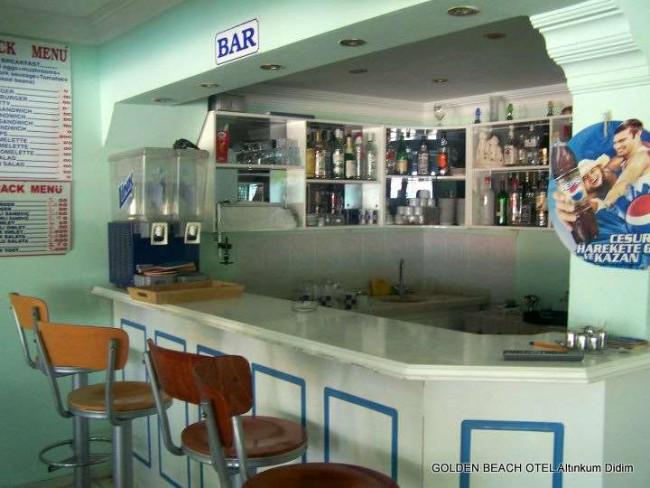 didim-golden-beach-otel-bar