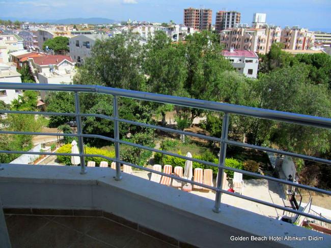golden-beach-hotel-didim