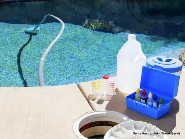 pool-maintenance-didim
