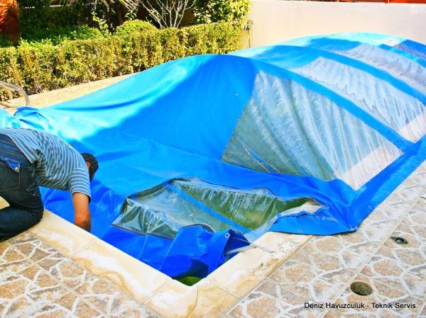 swimming-pool-maintenance-didim