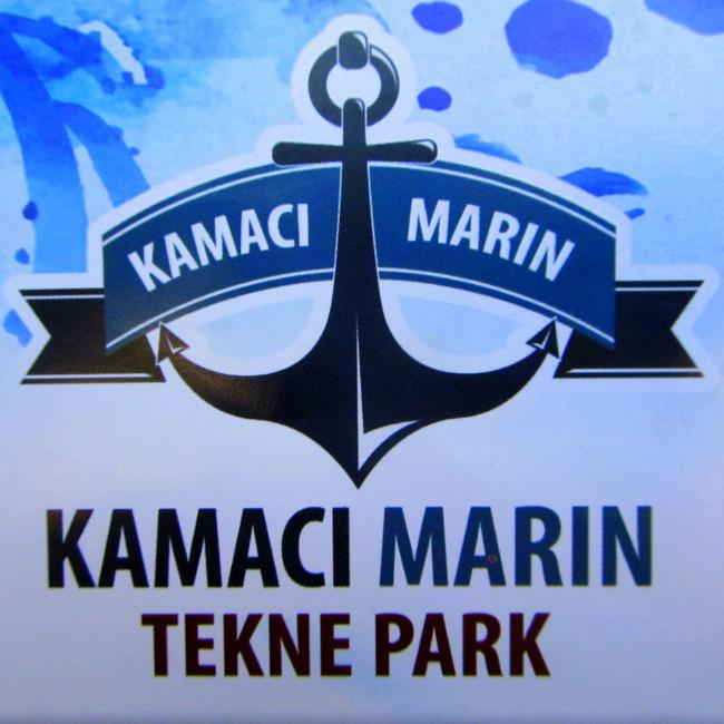 kamaci-marin-tekne-park