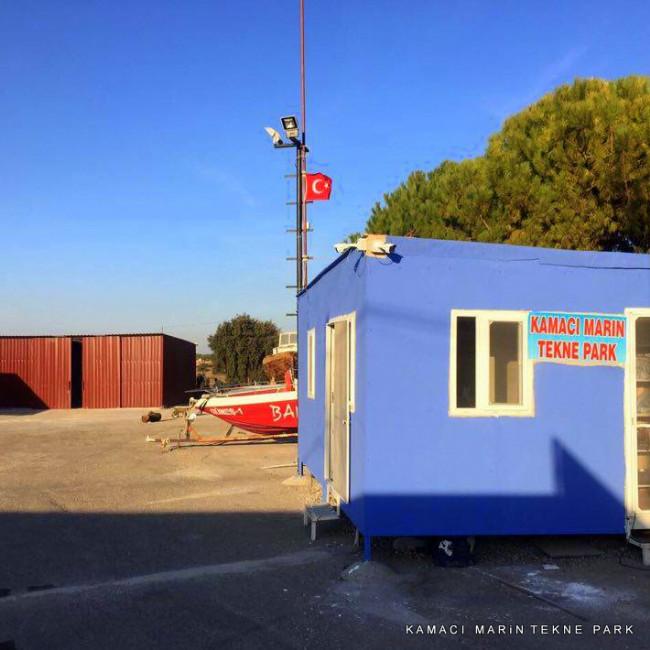 kamaci-marin-tekne-park-9