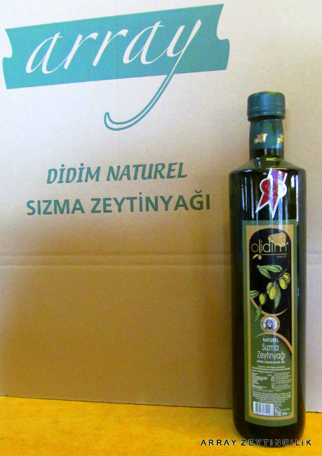 array-naturel-zeytinyag