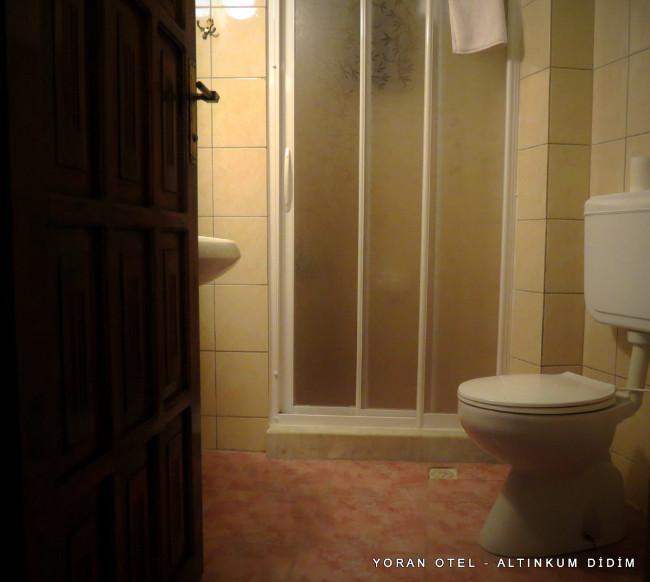 yoran-otel-altinkum-banyosu