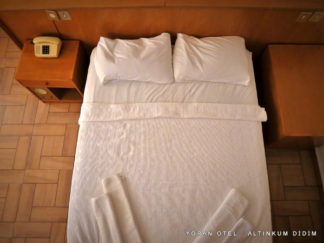 yoran-otel-cift-yatak