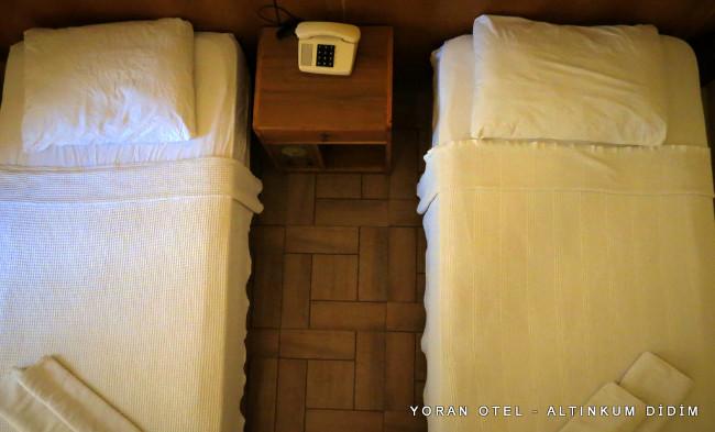 yoran-otel-oda-yatak