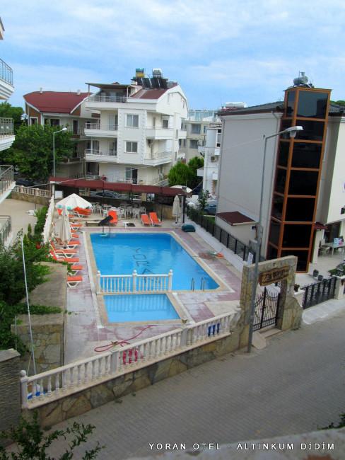 yoran-otel-yuzme-havuzu