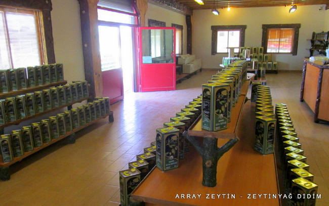 array-zeytin-shop-akbuk