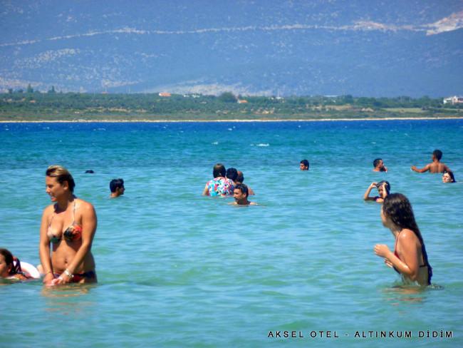 aksel-otel-altinkum-plaj