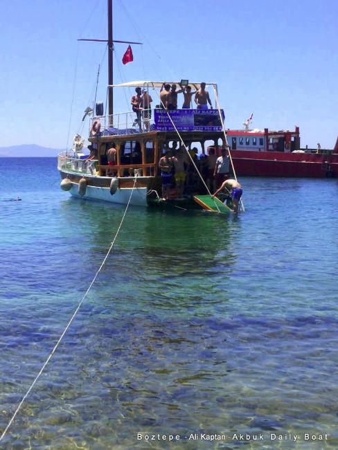 akbuk-daily-boat-boztepe-ali-kaptan