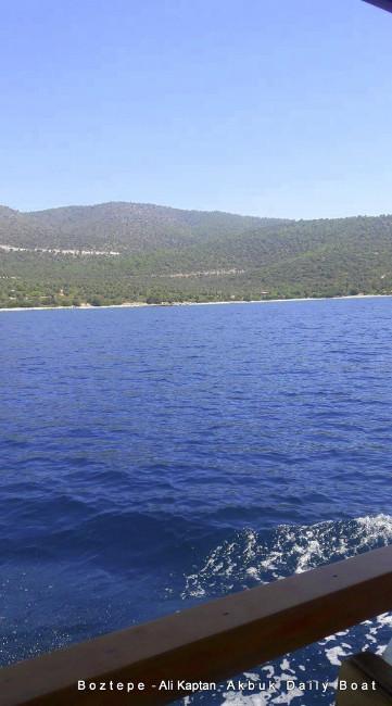 akbuk-dailyboat-boztepe-ali-captain