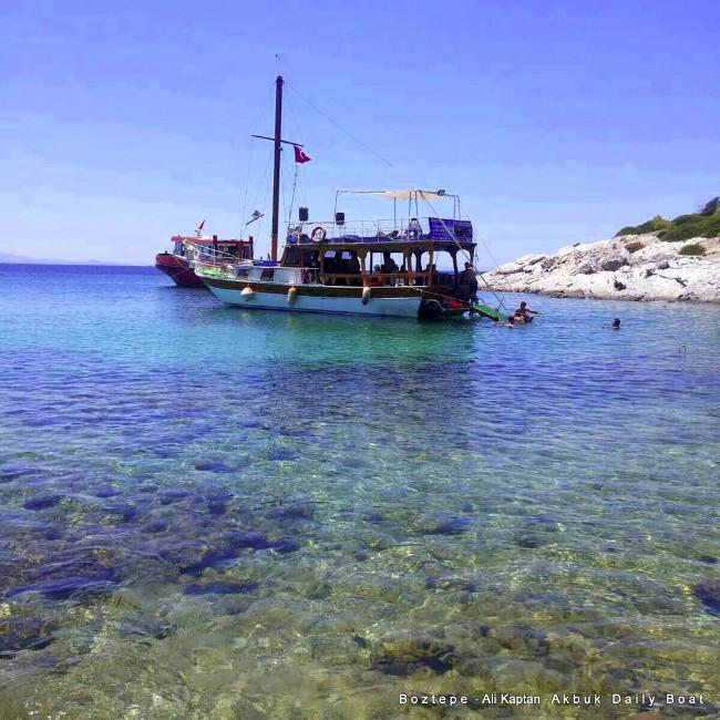 akbuk-gunluk-tekne-turu-boztepe-ali-kaptan