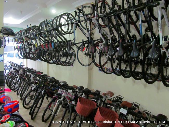can-ticaret-bisiklet-magazasi