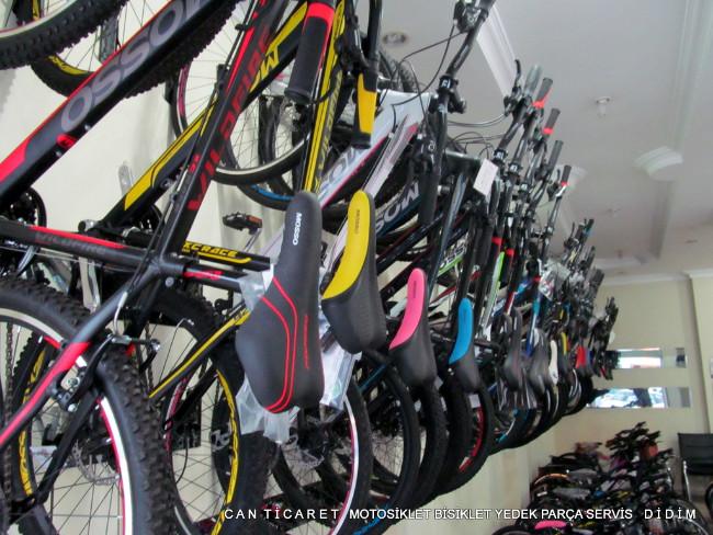 can-ticaret-bisiklet-montaj-1