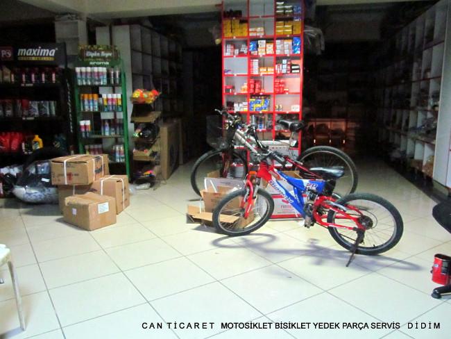 can-ticaret-bisiklet-montaj