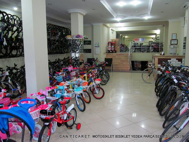 can-ticaret-bisikletler