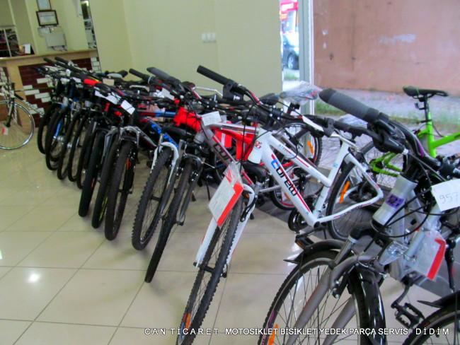 can-ticaret-bisikletleri