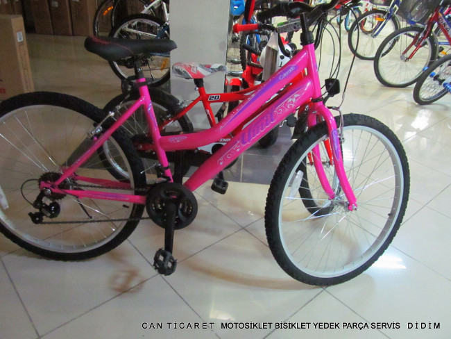 can-ticaret-her-cesit-bisiklet