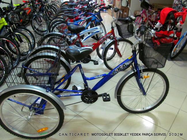 can-ticaret-kargo-bisiklet