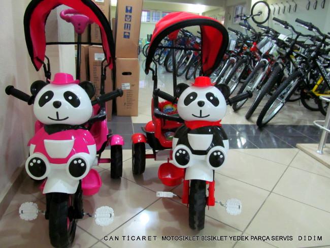 can-ticaret-minik-bisiklet