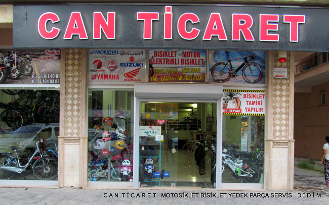 can-ticaret-motosiklet-bisiklet