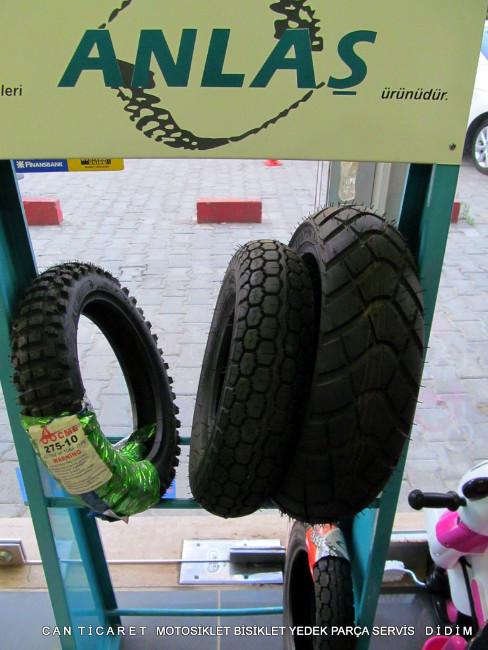 can-ticaret-motosiklet-lastikleri