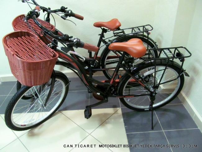 can-ticaret-umit-bisiklet