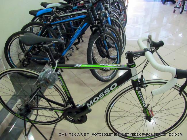 can-ticaret-yol-bisiklet