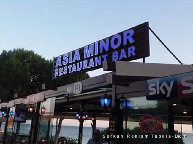 asia-minor-tabelaci-serkan-reklam-didim