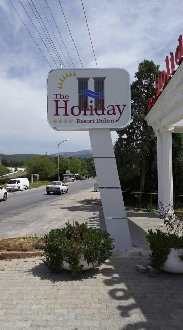 holiday-resort-akbuk-by-serkan-reklam-didim