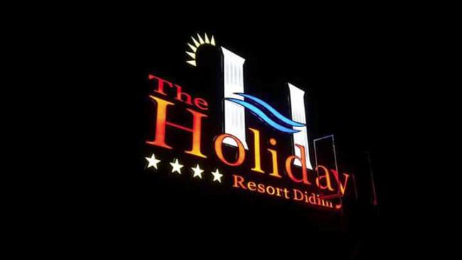 holiday-resort-akbuk-tabelaci-serkan-reklam-didim
