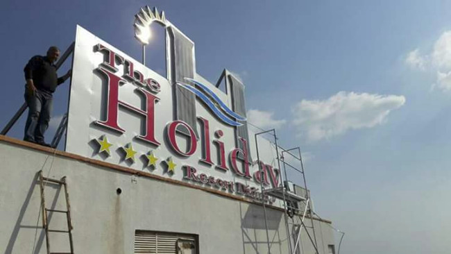 holiday-resort-tabelaci-serkan-reklam-didim