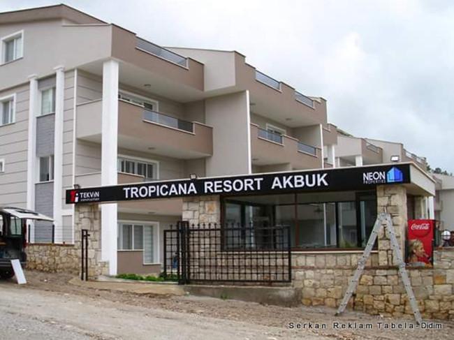 tropicana-resort-abkuk-tabelaci-serkan-reklam-didim
