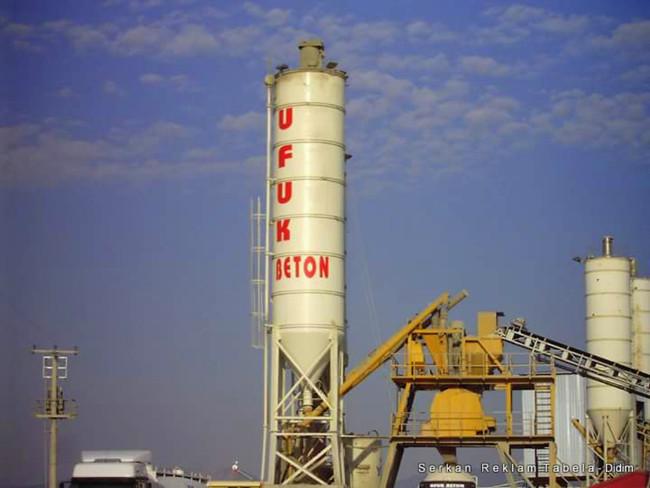 ufuk-beton-tabelaci-serkan-reklam-didim
