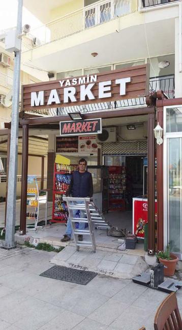 yasmin-market-tabelaci-serkan-reklam-didim