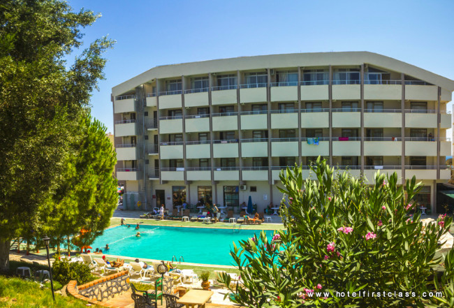 hotel-first-class-altinkum-didim