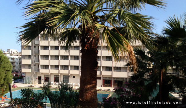 hotel-first-class-bahce