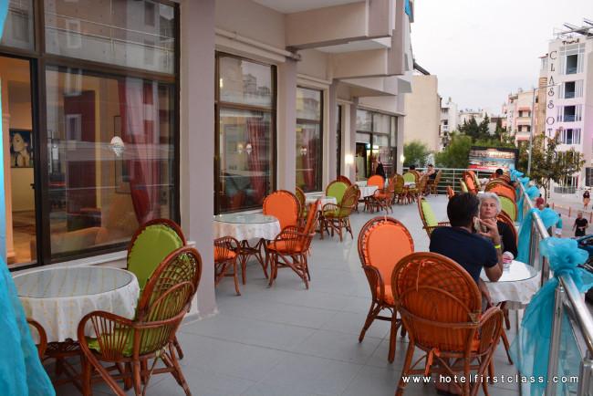 hotel-first-class-balkon-lobby