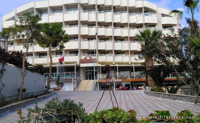 hotel-first-class-didim