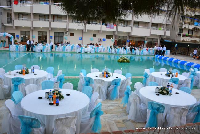 hotel-first-class-havuz-kenar