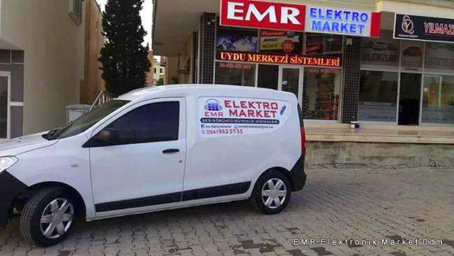 emr-elektronik-market-didim