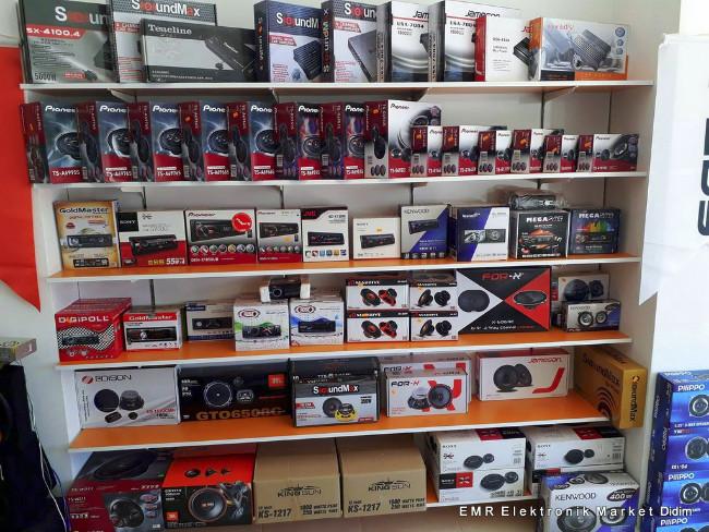 emr-elektronik-market-oto-ses-sistemleri