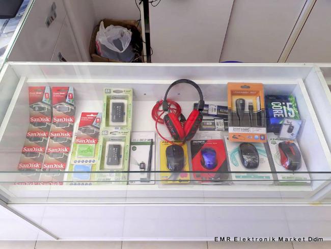 emr-elektronik-market-ses-sistemleri